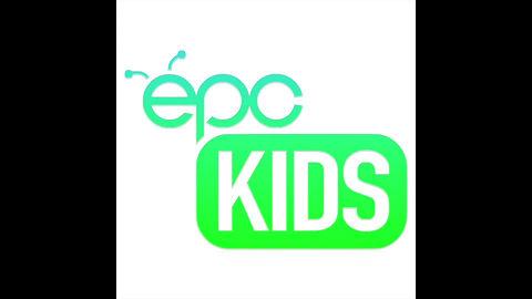 Check out EPC Kids' Christmas skit!
