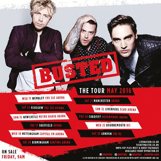 busted 6.jpg