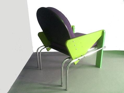 stoel in groen paars.jpg