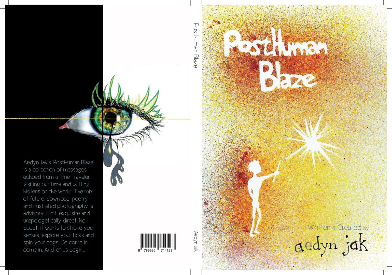 Posthuman Blaze CoversF.jpg
