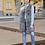 Thumbnail: Brezrokavnik Pupa