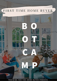 FIRST TIME HOME BUYER BOOTCAMP.jpg
