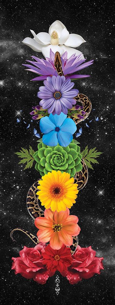 floyoga.mat_.chakra.flower.bloom_-scaled
