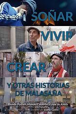 cartel_Soñar,_vivir_crear_v4.jpg