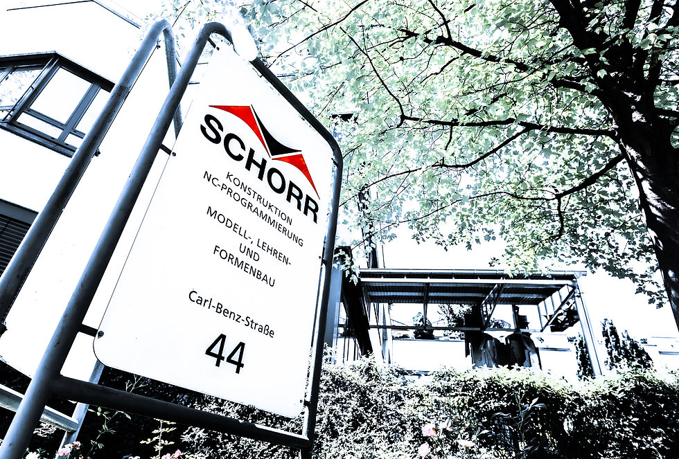 Schorr-34.jpg