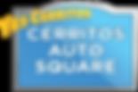 CerritosAutoSquare_Logo_TransparentBackg