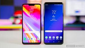 LG-G7-ThinQ-vs-Samsung-Galaxy-S9-Plus-13