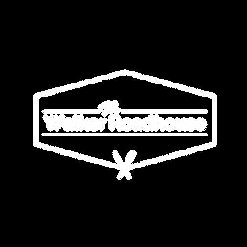 WRH Logo (White) Transparent.png