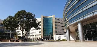 מרכז רפואי הלל יפה איל ברבלק מנתח עמוד ש