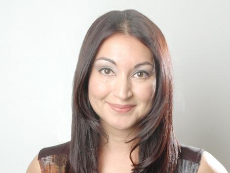 Sheinina Lolita Raj, Intercultural Artist