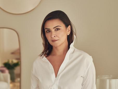 Zeina El-Dana, Founder & CEO