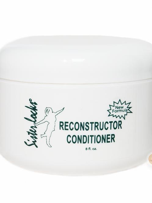 Reconstructor Conditioner 8 oz jar