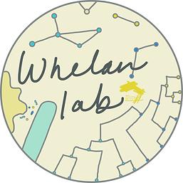 whelanlab-logo.png