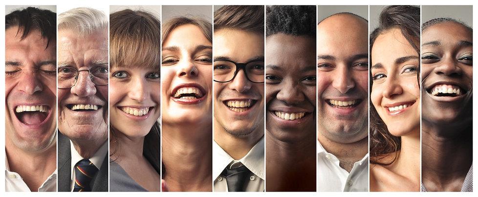 happy teeth faces.jpg
