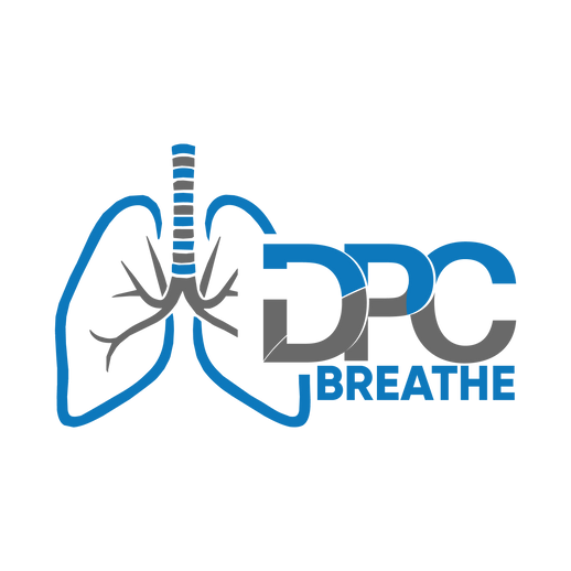 Logo-Breathe-PNG.png