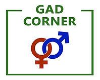 GAD_Corner.jpg