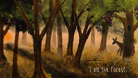 i am the forest1.jpg
