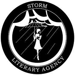 storm+logo2+simplified+a-2 (1).jpg