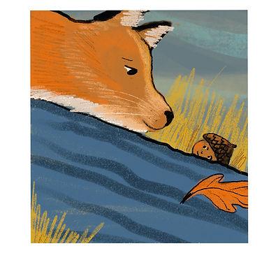 fox and acorn.jpg