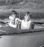 in the boat_edited.jpg