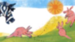 zebra pg6.jpg