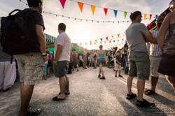 FestiFurie2015-51