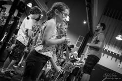 FestiFurie2015-17
