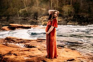 Coty Danyelle PhotographyIMG_6238.jpg
