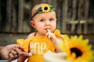 Coty Danyelle PhotographyIMG_0861-2.jpg