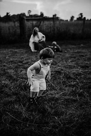 child-running-in-field.jpg