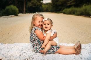 Coty Danyelle PhotographyIMG_3316-6.jpg