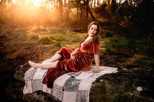 Coty Danyelle PhotographyIMG_6100.jpg