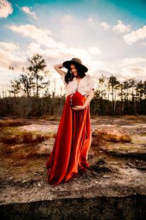 Coty Danyelle PhotographyIMG_2552.jpg