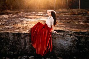 Coty Danyelle PhotographyIMG_2671-2.jpg