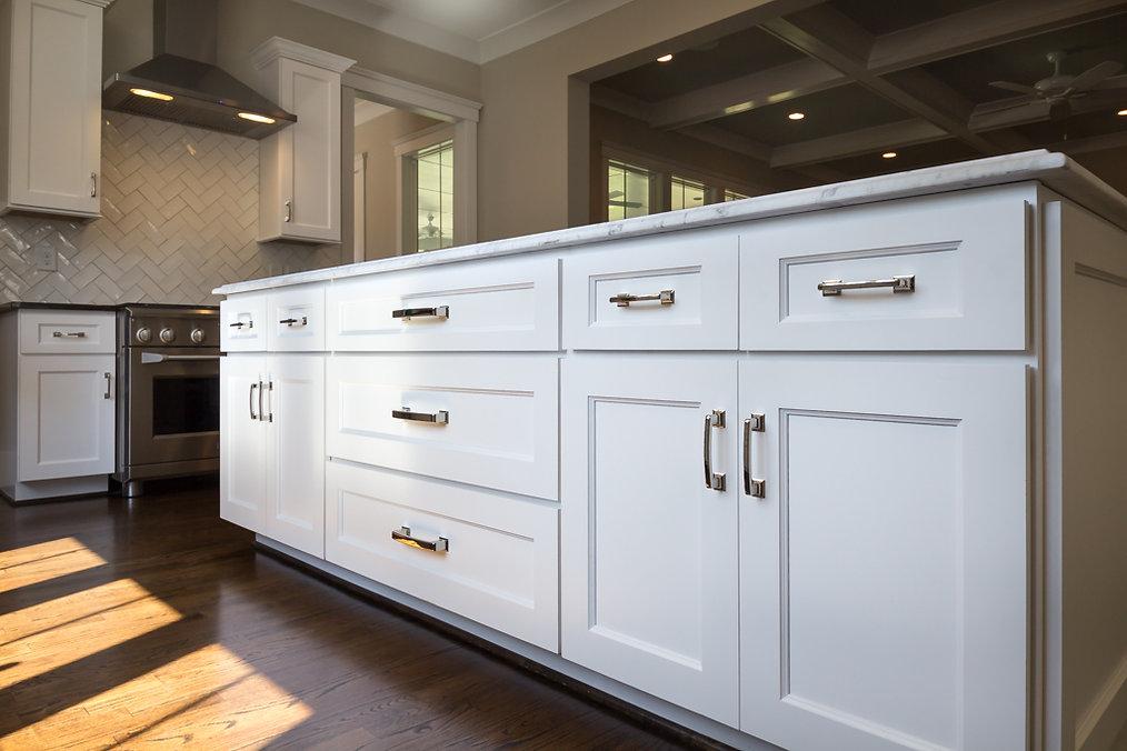 Cabinets-11.jpg