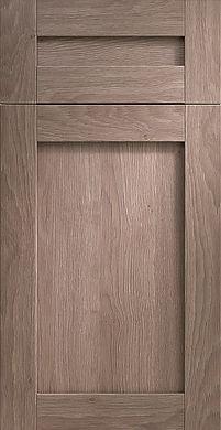3DL Shaker Weathered Grey Oak.jpg