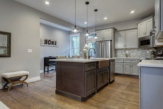 Wix.transitional.kitchen.3.jpg