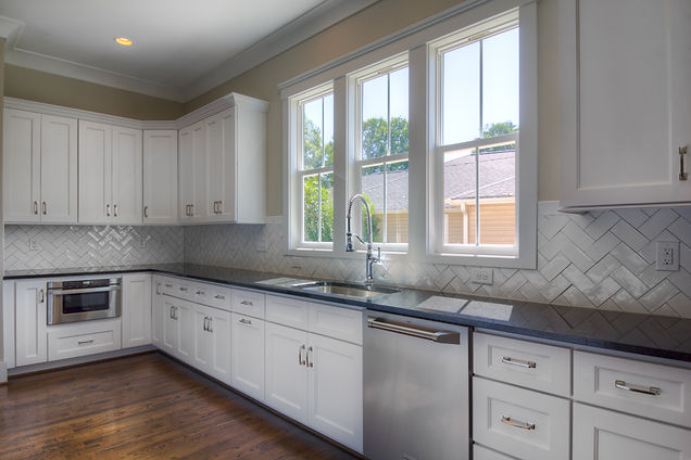 Wix.transitional.kitchen.2.jpg