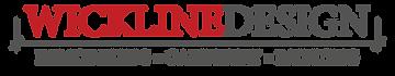 WD Logo_Gray.png