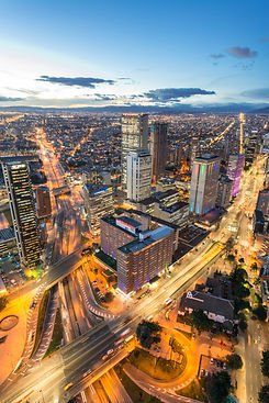 Centro_internacional,_Bogotá;_Foto_Mar