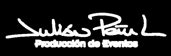 Logo_Julian_Peña-02.png