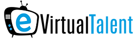 Logo Evirtual Talent 2020-01.png