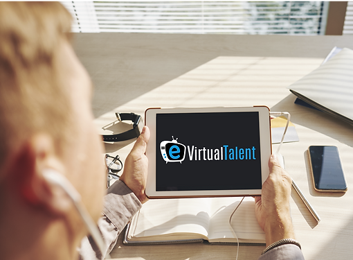 evirtualtalent banners. ai-01.png