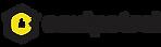 Logo Cavipetrol.png