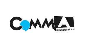 Logo Comma-02.png