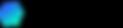 Logo New 5 - Jing Jie Huang.png