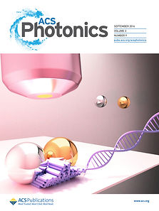 acs photonics.jpg
