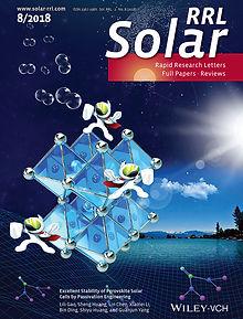 solr.v2.8.cover.jpg