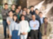 UNSW-SPREE-Ashraf-Uddin-Group-RLC_0255-1