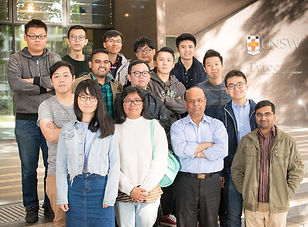 UNSW-SPREE-Ashraf-Uddin-Group-RLC_0255-1